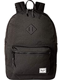 d154600a0729 Herschel Supply Co. Heritage Youth Xl Children s Backpack