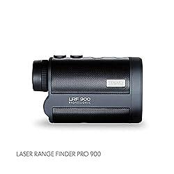 Hawke Entfernungsmesser Laser, grau, M, 41102