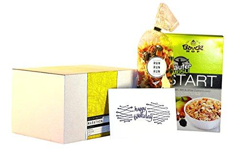 geschenkpaket-marathon-das-carbopackage