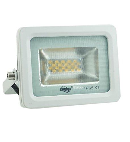faro-led-10w-watt-luce-fredda-12v-slim-smd-faretto-esterno-lampada-lulu-dr