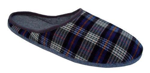 gibra-Zapatillas-de-estar-por-casa-de-Fieltro-para-hombre-48