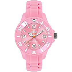 Childrens watch ICE FOREVER SI.PK.M.S.13