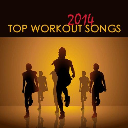 Crossfit 116bpm (Best Workout Music)