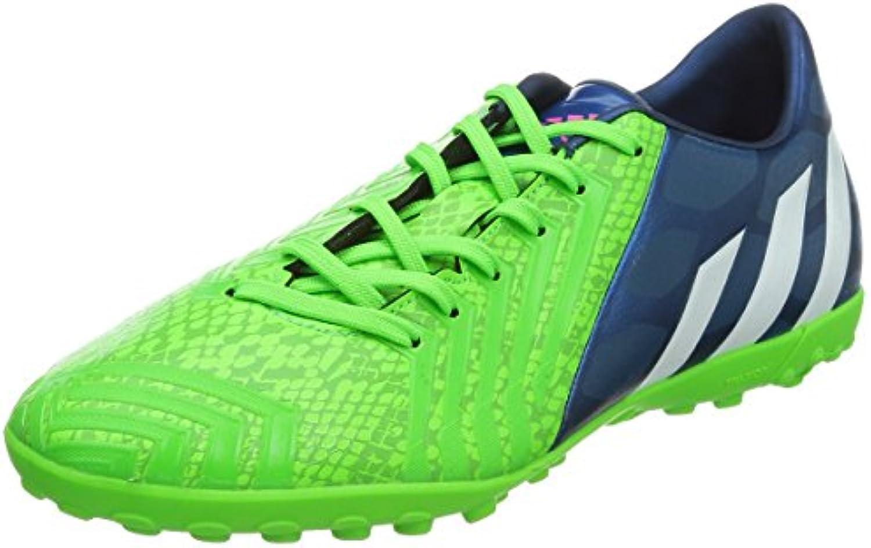 Adidas Fußballschuh P Absolado Instinct TF