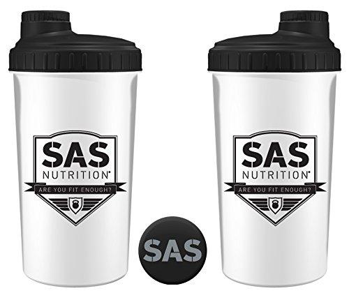 sas-nutrition-agitador-de-batidos-de-proteinas-750-ml-apto-para-lavaplatos-color-blanco