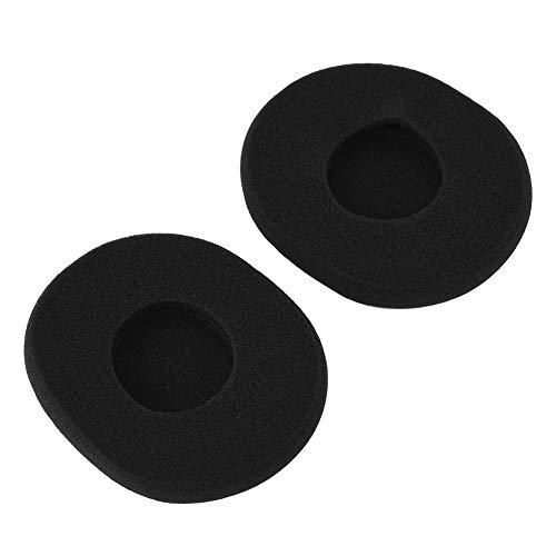 Schaum Ohrhörer Ersatz Ohrpolster, Memory Foam Ohrhörer Tipps für Logitech H800/H150/H151/H110 Headphone