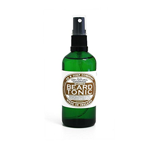 dr-k-soap-company-beard-tonic-100-ml