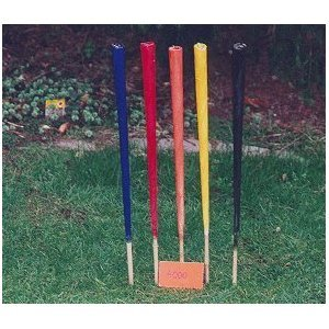 6 Gartenfackeln 120-150min Partyfackeln - 70cm Fackeln 3 Farben Wachsfackeln als Gartendekoration