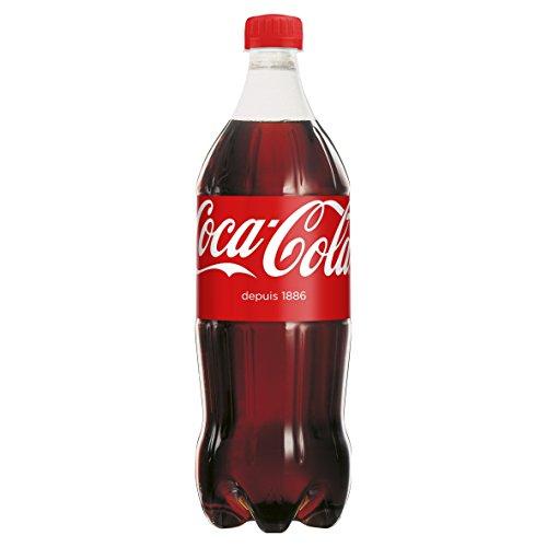 coca-cola-1-l