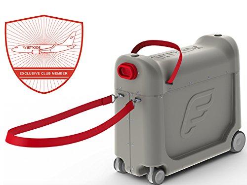 jet-kids-bedbox-kinderkoffer-mit-flugzeug-kinderbett-in-1-kindergepack-46-cm-200-l-red