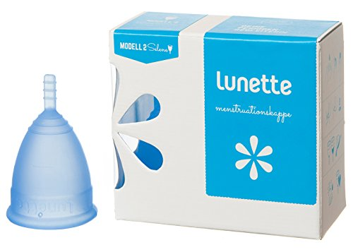 lunette-menstrual-cups-model-2-for-normal-to-heavy-flow-blue