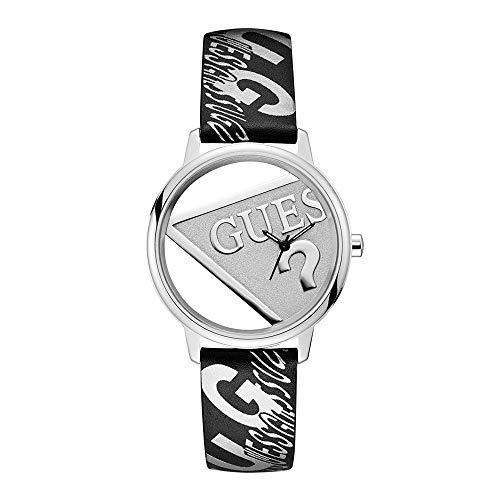 GUESS Originals Uhr V1009M1