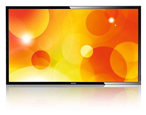 Philips Digital Tv Tuner - Philips BDL4830QL/00 122 cm (48 Zoll)