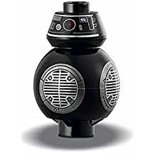 LEGO® Star Wars - BB-9E Droid minifigure (very small)
