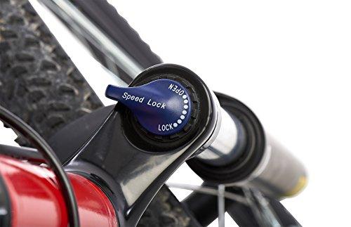 Telefunken E-Bike Mountainbike - 7