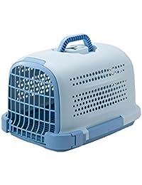 WX-WX48 WW-XX Portátil FS-802 Diseño Poroso Y Transpirable Gatos Y Perros Paquete De Mascotas Portador De Mascotas Bolsas De Viaje…
