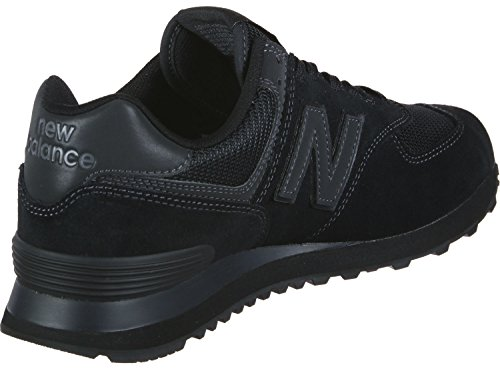 new balance ml574 sneaker uomo