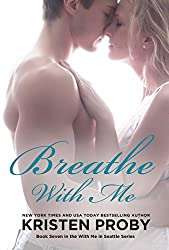 Breathe With Me (With Me In Seattle Book 7) (English Edition)