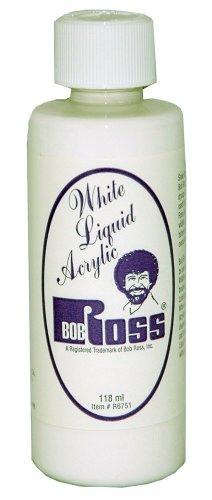 bob-ross-wildlife-medium-acrylic-white-100ml