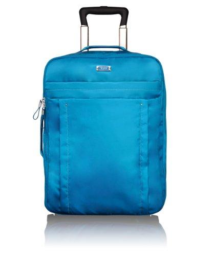 Tumi Maleta, 54 mm, azul - Pool, 0481600POL_Pool_54