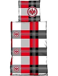 Eintracht Frankfurt Fanartikel