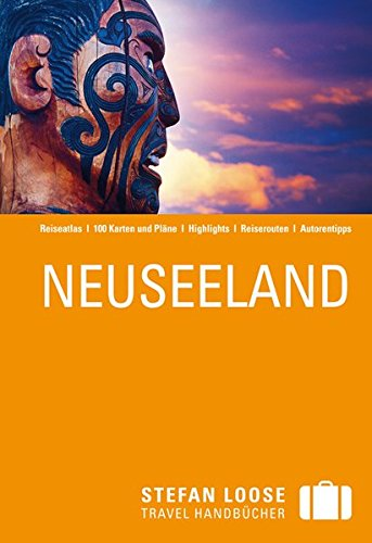 stefan-loose-reisefuhrer-neuseeland-mit-reiseatlas