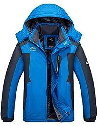 KT Jacket Giacca da Uomo Casual Giacca in Cotone da Uomo Plus Giacca da Uomo  in Velluto 1d35dbb21c4