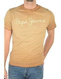 PEPE JEANS - PM503650 WESTSIR - HOMME
