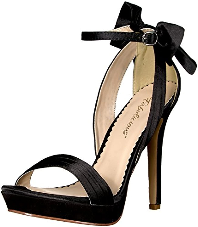 Fabulicious scarpe LUMINB-25 LUMINB25/BSB Parent Le scarpe Fabulicious alla moda online ottengono il miglior sconto per la vendita calda  - ilpiùgrandesconto 369e48