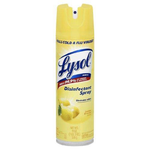 lysol-disinfectant-spray-lemon-breeze-19-ounce