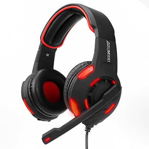 arino-led-gaming-headset-gm990-over-ear-headphones-35mm-virtual-surround-sound-usb-wired-with-mic-fo