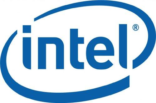 processore-intel-pentium-4-630-30-ghz-800-mhz-2m-prescott-socket-775-cpu-sl7z9