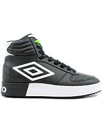 Da Scarpe UomoE itUmbro Borse Amazon Sneaker ZikuTOwXP