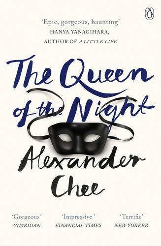 the-queen-of-the-night