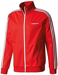 adidas jacken trainingsjacke