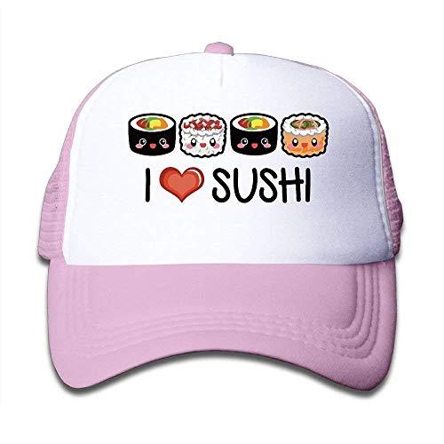 Este sombrero se ve y es fácil y cómodo. Se adapta a muchas actividades al aire libre, como jugar al tenis, béisbol, softbol, golf, senderismo, ciclismo y acampada.El tejido de alta calidad utilizado, no solo es libre de arrugas, sino que también tie...
