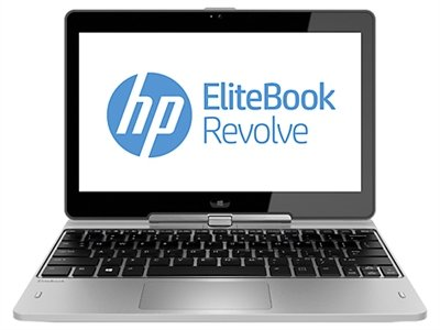 hp-elitebook-810-g1-ordenador-portatil-de-116-intel-core-i5-3437u-4-gb-de-ram-128-gb-de-disco-duro-i