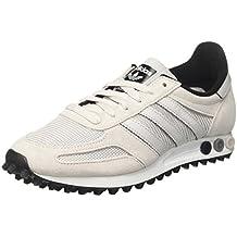 adidas trainer uomo bianche