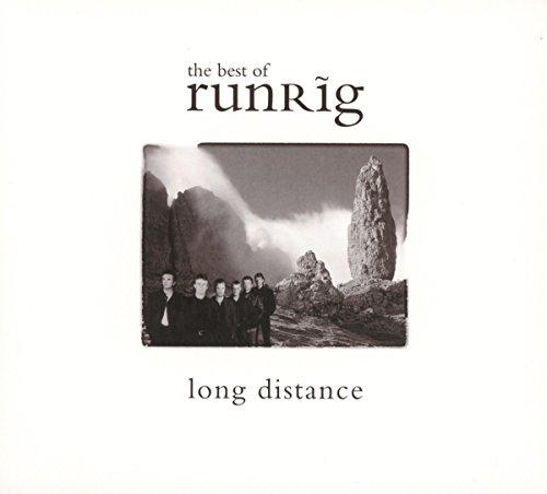 Preisvergleich Produktbild Long Distance.the Best of
