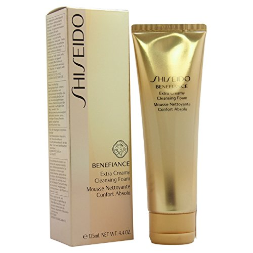 shiseido-benefiance-extra-creamy-cleansing-foam-125-ml