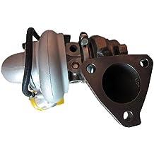 GOWE GT1749S de la turbina del turbocompresor para Hyundai Grand Starex 2820042800 49135 – 04350 28200