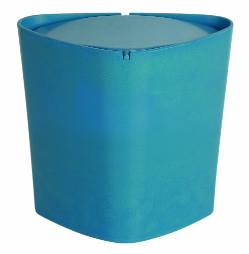 spirella-trix-eco-plant-fibre-bin-acqua