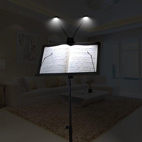 Lighting EVER
