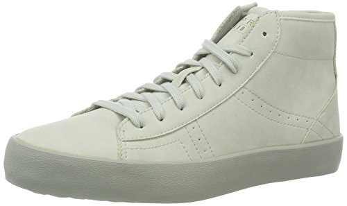 ESPRIT Damen Mandy Bootie High-Top Grau (pastel Grey 050)