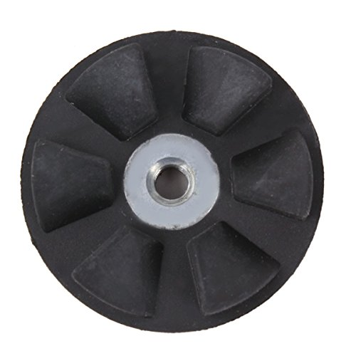 sunfire-black-rubber-blade-gear-for-nutri-bullet-blender-juicer-spare-replacement-part-900w