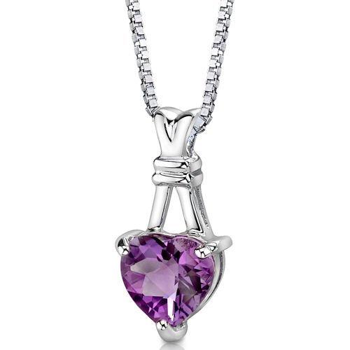 peora-passionne-pledge-argent-fini-rhodium-225-carats-en-forme-de-coeur-amethyste-pendentif-avec-457