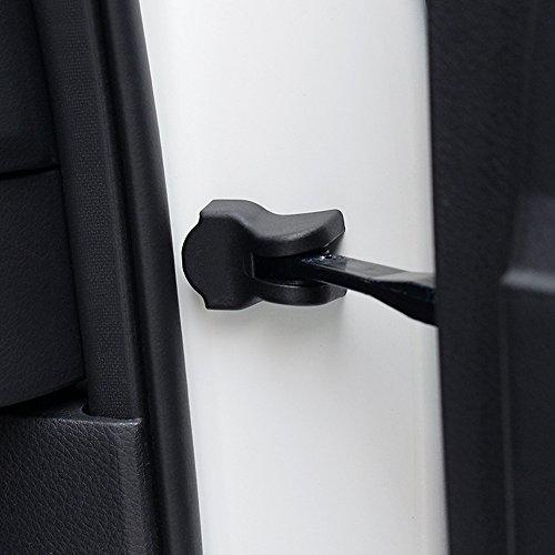 9-moonr-environmental-friendly-plastic-door-stop-waterproof-rust-protection-cover-fit-nissan-tiida-l