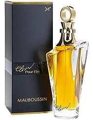 Mauboussin Elixir Eau de Parfum pour Elle 100 ml