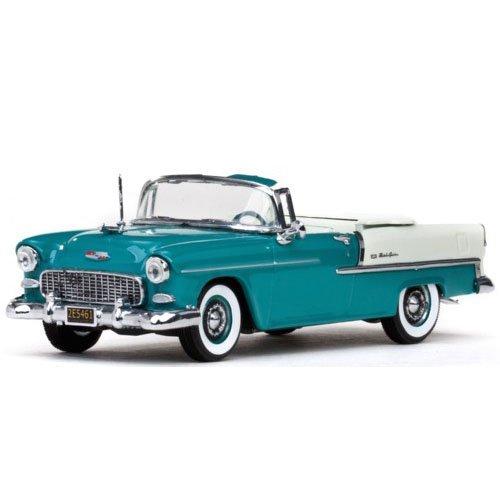 city-cruiser-voiture-vintage-usa-1-43-modele-aleatoire