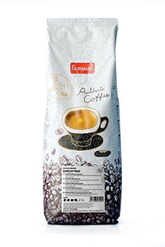 gurmans-espresso-prego-arrosto-chicchi-di-caffe-1-kg-100-arabica